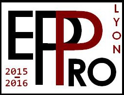 logo EPP PRO