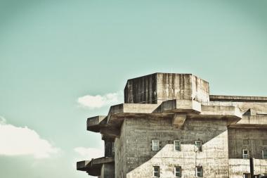 sky-building-house-vintage-large