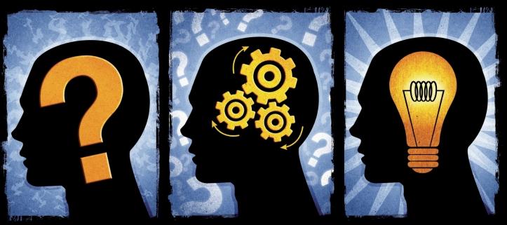 Tribune-Programmation-neuro-linguistique-outil-cache-acheteurs-F.jpg