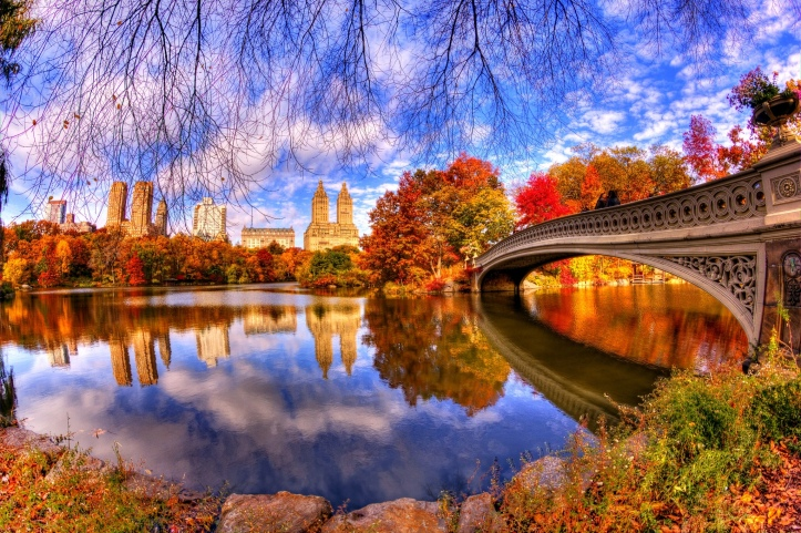 Central-Park-in-Autumn-New-York.jpg