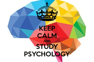 keep-calm-and-study-psychology-305