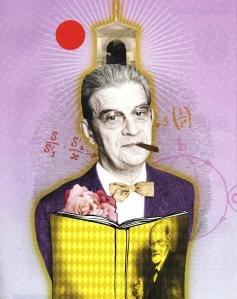 lacan41-2