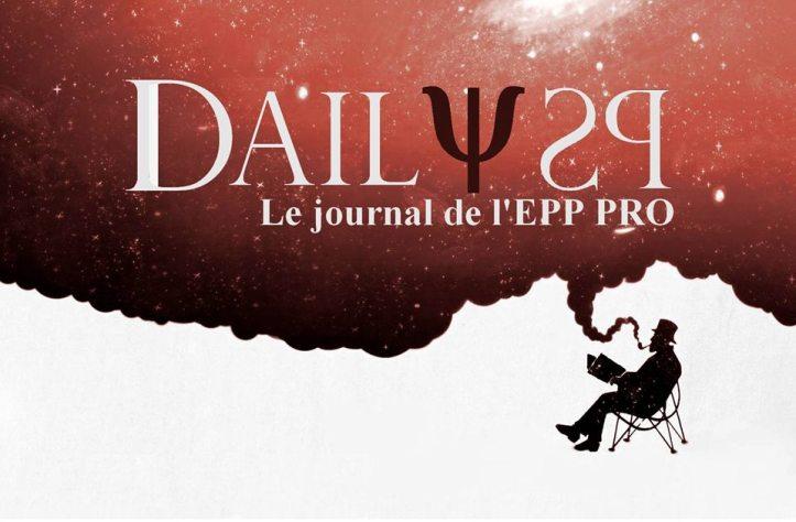logo-dailypsy