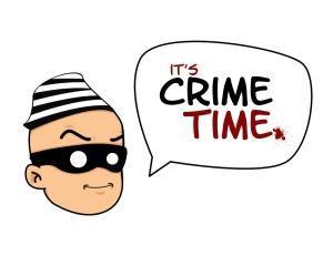 crimestats