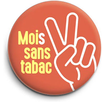 moi(s) sans tabac.png