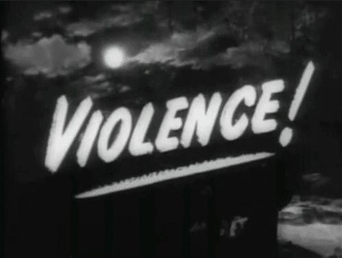 violence-.png
