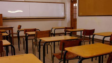557646299-ecole-maternelle-ecole-primaire-simplicite-savoir