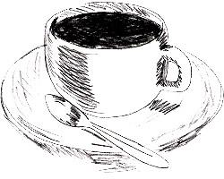 logocafe