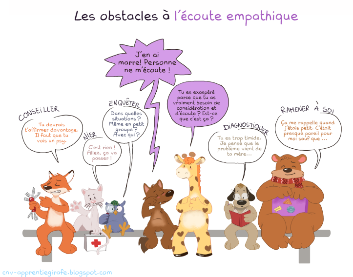 obstacles-a-lecoute