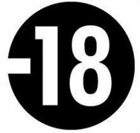 interdit-moins-18-ans