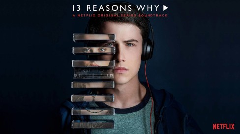 636268249942475577-2052136067_13-reasons-why-serie-de-tv-sound