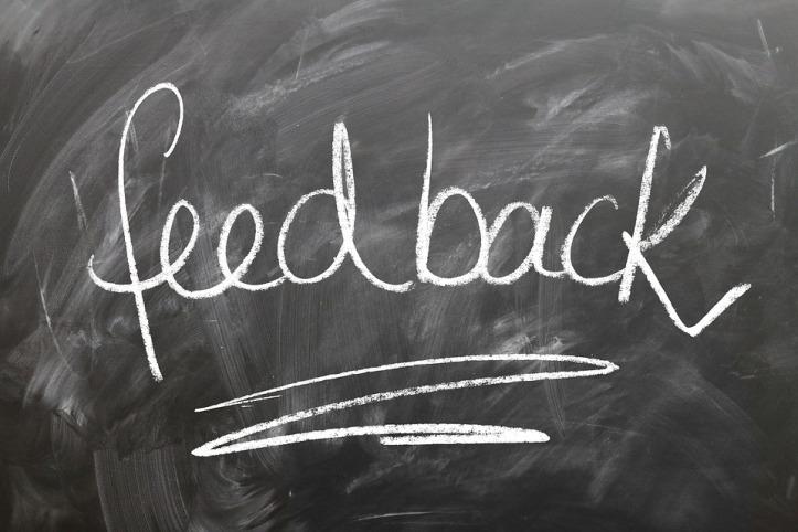 feedback-1825515_960_720