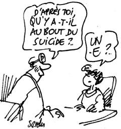fig-42-bout-du-suicide.jpg